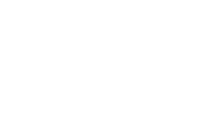Return to Momentum Spine and Joint